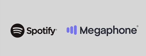 Spotify reforça a aposta em podcasting