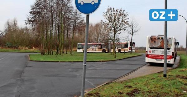 Bauboom in Stralsund: OZ-Karte zeigt, wo noch Platz ist