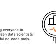 Gyana - No-Code Data Science