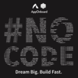 AppOnboard | No-Code mobile development software for everyone