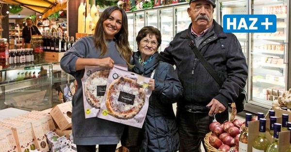 Limmerstraße: Francesca & Fratelli eröffnen Luigi's Supermercato
