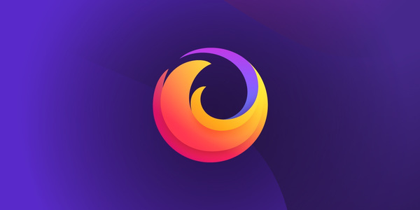 Firefox 83 arrives with HTTPS-Only Mode and faster performance