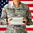 Marketing to Student Veterans