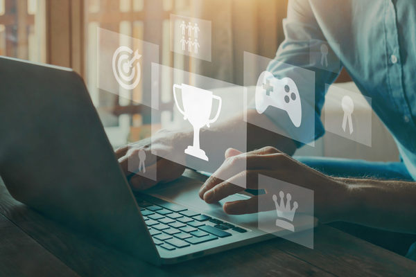 The Potential of Gamification In Enrollment Marketing In the 2020s