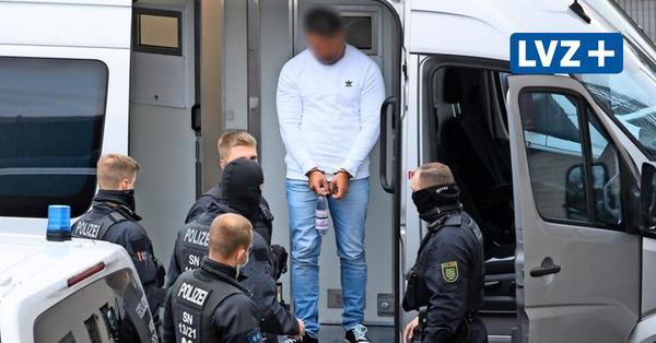 Nach Festnahmen in Berlin: Das ist der Clan Remmo