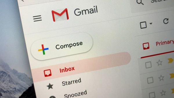 Turn Off Gmail's 'Smart' Features to Avoid Tracking