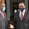 Dirco: Malawian flight delay unavoidable | eNCA