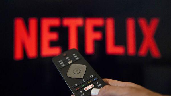 Neu auf Netflix im November: Diese Serien, Staffeln und Filme starten jetzt