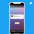 Twitter rolls out Stories, aka 'Fleets,' to all users; will also test a Clubhouse rival