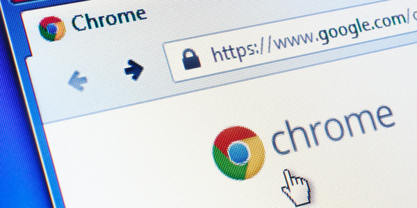 Chrome 87 brings tab throttling, Occlusion Tracking on Windows, back/forward cache on Android