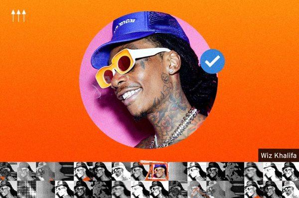 SoundCloud » Profile verification has arrived