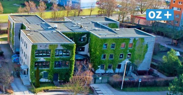 Stralsund: Vorsorgliche Quarantäne in Schulen, Horten und Kitas angeordnet