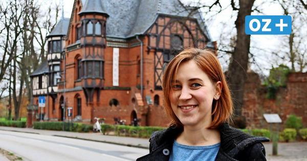 Stadtmuseum Bad Doberan: Das sind die Ideen der Leiterin für die Zukunft