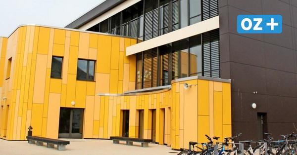 Lehrerin in Stralsund positiv auf Corona getestet – Infektion zieht 18 Fälle nach sich
