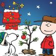 Charlie Brown Holiday Specials Will Air on Broadcast This Season After All - But Not on ABC