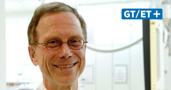 Göttinger Herztag 2020: Experten informieren im Livestream