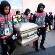 Oakland Pledged To Cut Its Police Budget In Half. Then Homicides Surged.
