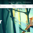 Airbnb says it turned away 1.4 Million people who refused to sign its No-Bigotry Agreement