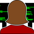 👩💻 Debug your PCFs during development using Fiddler AutoResponder – Dianamics PCF Lady