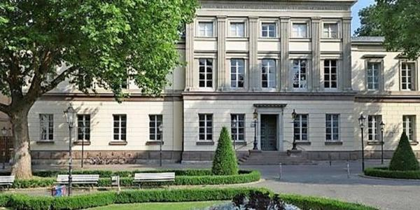 Göttingen: Aktuelle Termine am Göttinger Campus ab 20. November