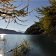Stratégie eau du canton du Valais - Une plateforme d'informations à disposition du public