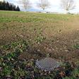 Des courts-circuits hydrauliques augmentent la pollution aux pesticides