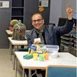 """Museen senden Signal gegen Depression: """"Wir wollen für den Unterricht öffnen"""""""