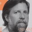The Mind at Work: James Nestor on breathing as the brain's killer app | Dropbox Blog