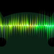 How to use Android's voice control