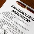 The Case for Buy-Sell Agreements Between Family Owners | CFEG