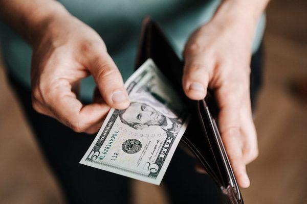 Weekly Funding Highlights - 18 November 2020