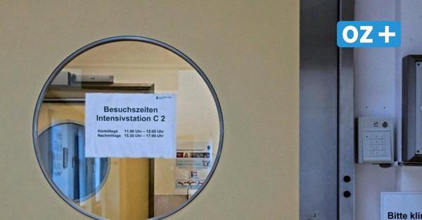 29 neue Corona-Fälle in NWM am Donnerstag: Noch mehr Mitarbeiter im Sana-Klinikum infiziert