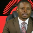 Malawi court orders release of Bushiri couple | eNCA
