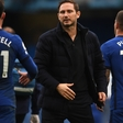 Lampard wants Premier League's early kick offs scrapped | eNCA