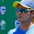 I had virus without knowing it, admits Mark Boucher | eNCA