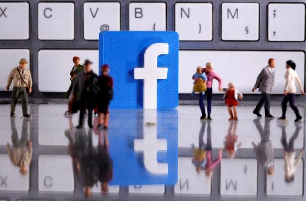 Vietnam threatens to shut down Facebook over censorship requests