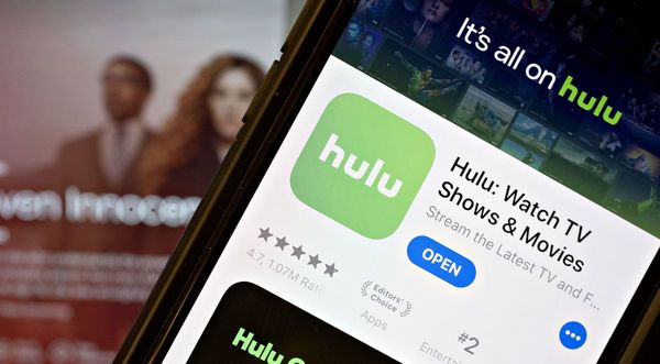 How Much Does Hulu Live Cost? Disney Raises Price $10 to $65 a month