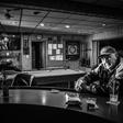 Drinking Alone | Commonweal Magazine