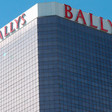 Sinclair Broadcast Group to rename sports channels after Bally's casinos