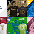 Reigning MVP Carlos Vela Tops MLS's Best-Selling Jerseys for 2020 – Sportico.com