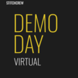 Demo Day Batch 6 | Demoday
