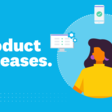Latest product news – November 2020 | Xero Blog