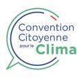 Suivi de la mise en œuvre des 14 marqueurs de la Convention Citoyenne pour le Climat