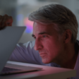 Steve Jobs's last gambit: Apple's M1 Chip – On my Om