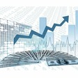 usa 1 - Share Talk Weekly Stock Market News, Sunday 22nd November 2020