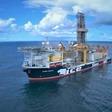 Stena IceMAX drillship Courtesy of Stena Drilling 750x406 1 - Share Talk Weekly Stock Market News, Sunday 22nd November 2020