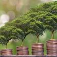 Les banques de développement à l'avant-garde de la finance durable