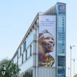 Finance en commun : 6 choses à savoir sur les banques publiques de développement   AFD - Agence Française de Développement