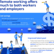 4 things that will redefine the way we work by 2025 | World Economic Forum