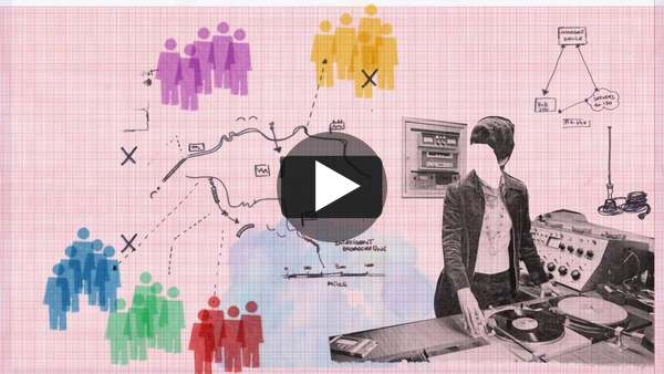 Your Data, Our Democracy on Vimeo